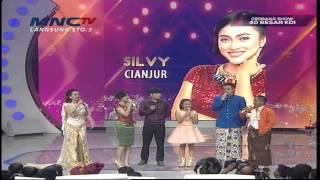 Julia Perez Di telfon Sahabatnya Dewi Persik - Gerbang Show 2015 (21/4) MP3