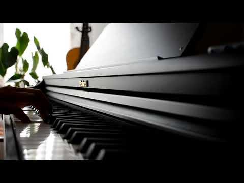 Instrumental - Shema Yisrael
