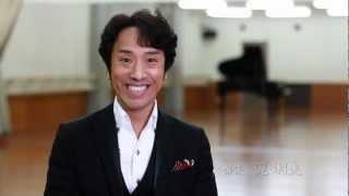 浜松国際ピアノコンクールは、1991年に浜松市制80周年を記念して、楽器...