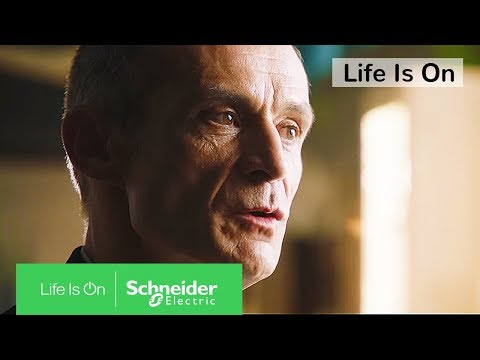Life Is On: Renewable Energy, Smart Home Systems, Energy Management | Schneider Electric