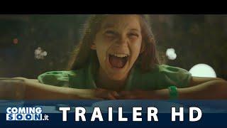 Favolacce (2020): Nuovo Trailer del Film dai fratelli D'Innocenzo, con Elio Germano - HD
