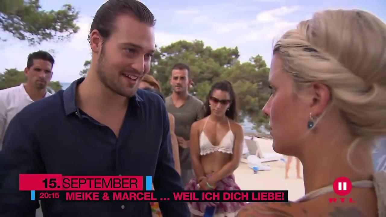 Meike Und Marcel Rtl2 Now