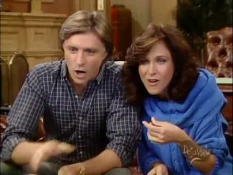 Silver Spoons Full Episodes S02E10 Rick the Greek