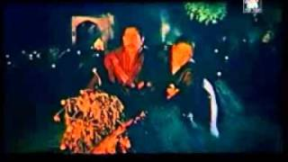 Hamayoun Gujjar Lollywood Pakistani-Punjabi Movie-08
