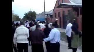 Свадьба Алеши и Инги ( часть 1)