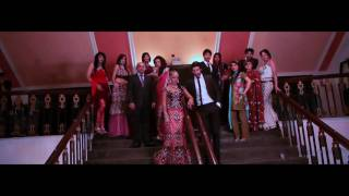 [SimplyBhangra.com] Sunny Dee ft. Jelly Manjitpuri - Do Dil Mil Gaye (Full HD Video)