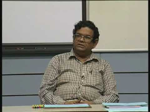 Lecture - 21 HVDC