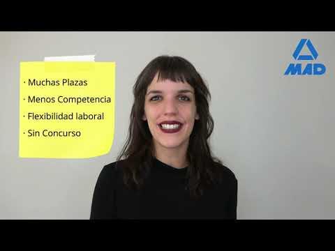 convocatoria-ayudantes-de-instituciones-penitenciarias-2019