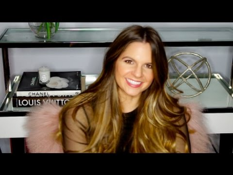 How To Create Beach Waves With The Pro Wave Maker