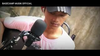 Download Lagu AKU MASIH SEPERTI YANG DULU  COVER GEPENK BASECAMP MUSIK OFFICIAL mp3