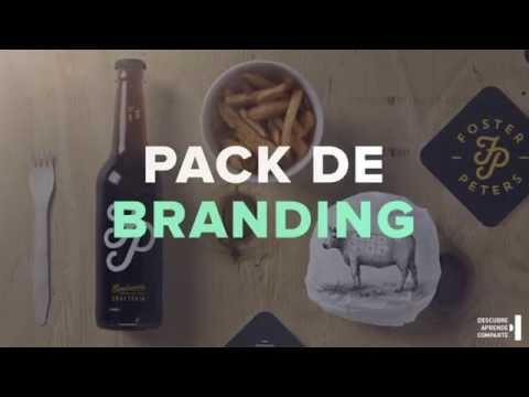 6 tutoriales de branding para mejorar tus habilidades