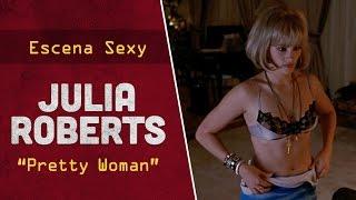 Repeat youtube video Julia Roberts en