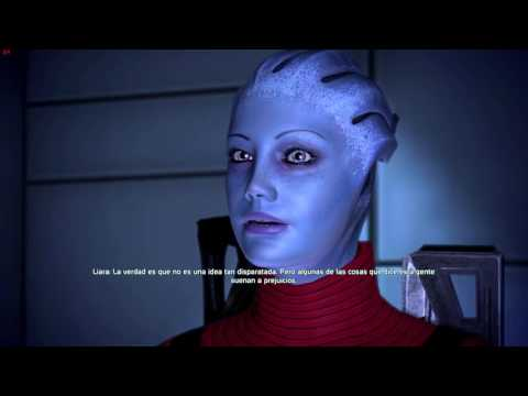 Mass Effect 1 capítulo 35