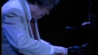 Wave - Antonio Carlos Jobim with Herbie Hancock (Live)
