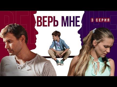 Достопримечательности Санкт-Петербурга - что можно