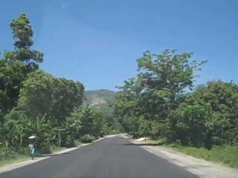 aux cayes haiti 2012