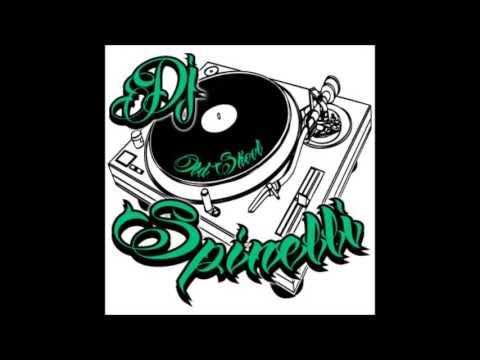 Forgotten Old School R&B Classics Mix Issue 269 2016