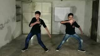 Aa Toh Sahii Song DANCE CHOREOGRAPHY | Judwaa 2 | DDX DANCE ACADEMY | DEV SONAWANE CHOREOGRAPHY