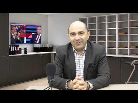 Տեսանյութ.Հայաստանը ընկղմվել է խորը ճգնաժամի մեջ.իշխանությունը ցանկանում է խուսափե՞լ քաղաքացիներին ֆինանսական աջակցություն տրամադրելուց
