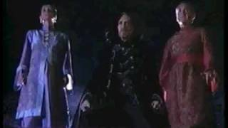 Best voice ever - Mortal Kombat: Annihilation