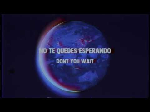 Los Retros- Last Day On Earth (Subtítulos En Español)   Lyrics  