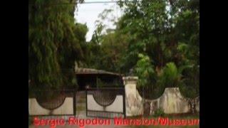 MiKAeL DaMo - Kalibo-Banga, Aklan - Part II (04-29-08) (05-06-08) Photo