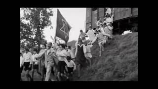 About Korczak