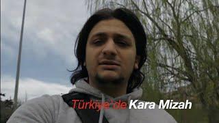 Türkiye'de Kara Mizah