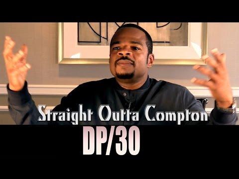 DP30: Straight Outta Compton, F. Gary Gray