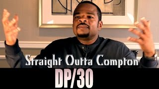 DP/30: Straight Outta Compton, F. Gary Gray