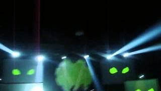 Astrix (Sex Style, Mescaline & ID (Closing)) @ BAT V, Malvinas Argentinas Stadium (13.10.12)