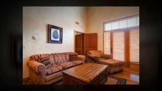 Lift Lodge 301
