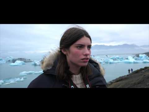 I am Iceland - Nat Geo Student Expeditions 2017
