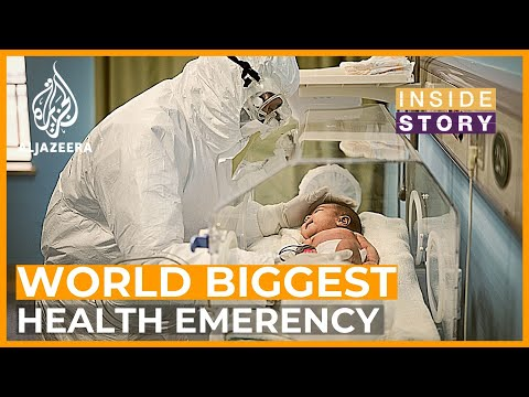will-the-coronavirus-pandemic-cause-a-global-recession?iinside-story