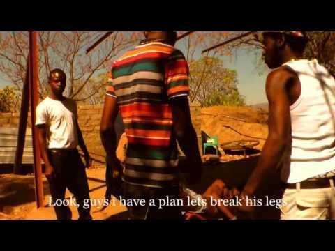 Bolobedu movies MENICE and Khobolo