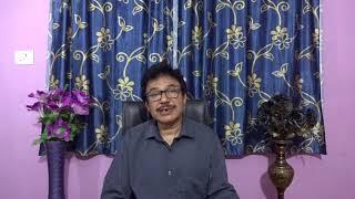 Calcarea Arsenica CALCAREA ARSENICUM Homeopathic Medicine Symptoms IN HINDI YouTube Videos