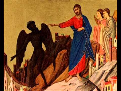 Efesini 6,10-18. ll combattimento spirituale, Don Fabio Rosini (1)