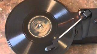 Marshall Lufsky (piccolo) - Dance California (1907)