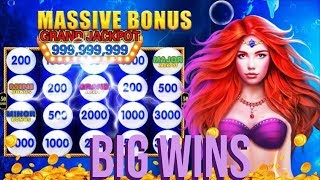 Tycoon Casino | Big WINS!! | WARxVGCx