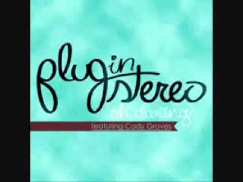Plug in Stereo - Oh Darling karaoke sing Cady Grove's part