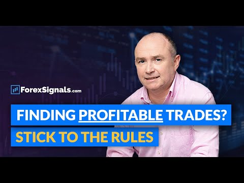 the-ultimate-forex-checklist!-works-w/-all-forex-trading-strategies!