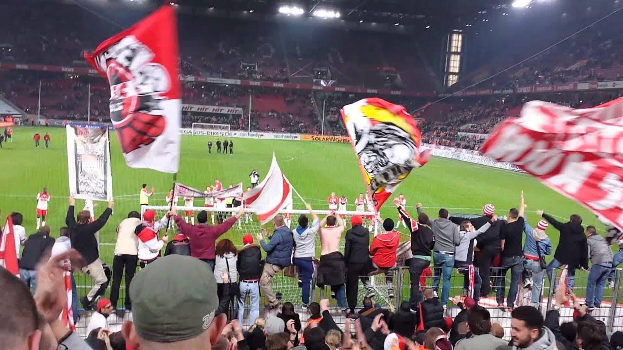 Köln Union