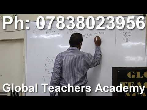 phd entrance exam online coaching ph d exam online classes online institute online study material on