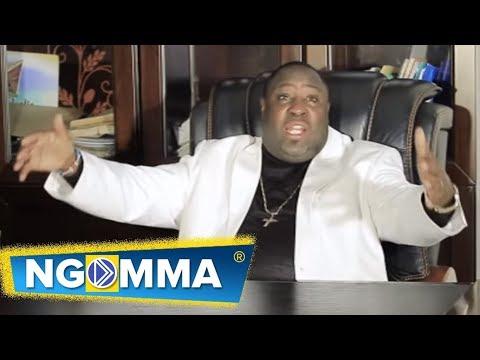 Elijah N Karanja - Twarehe Manja (Official Video)