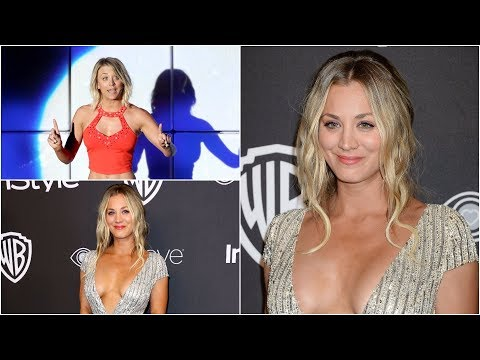 kaley-cuoco-net-worth-&-bio---amazing-facts-you-need-to-know