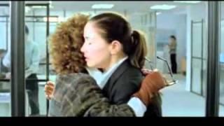 Musica en Espera Trailer (greek subtitles)