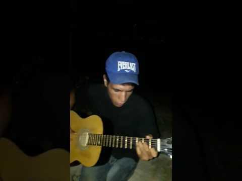 Дони### песня на гитаре Апакем