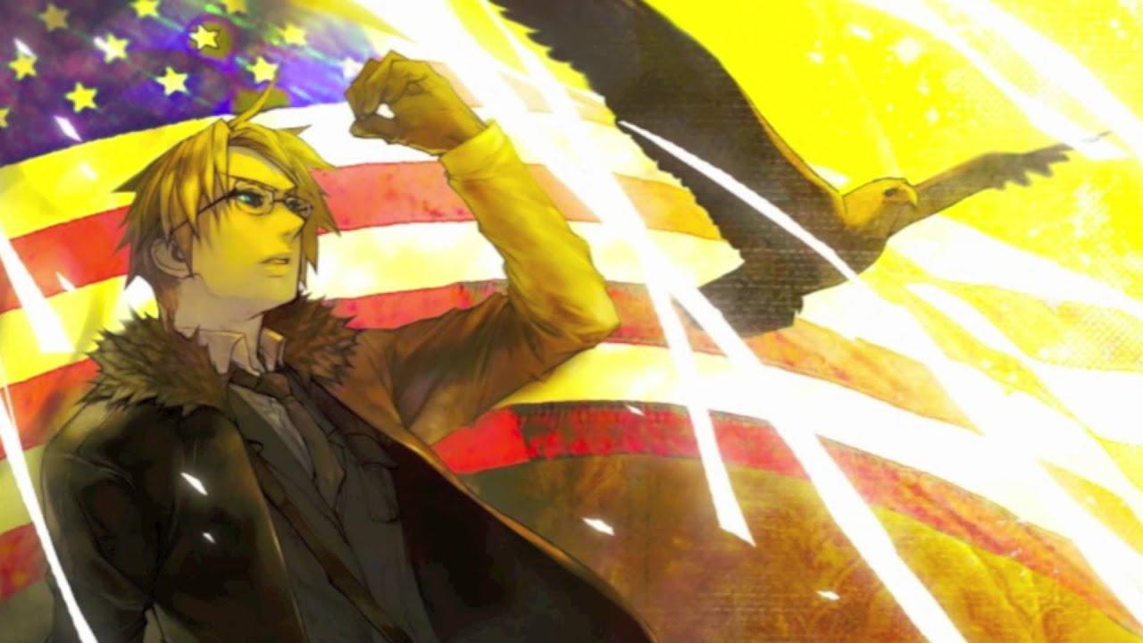 anime america youtube - 1280×720