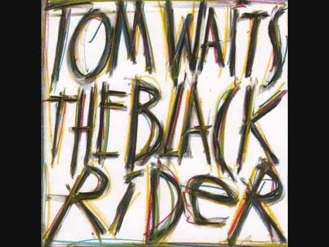 tom-waits-the-black-rider-the-black-rider-stevem292