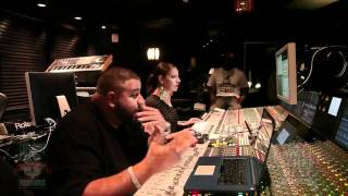 DJ KHALED WE THE BEST FOREVER EPISODE 4